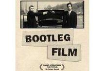 film nostalgia