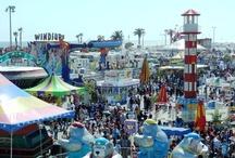 Ventura County Events