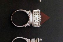 Accessoires / Style