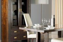 Tu casa feliz Actual / #Muebles, #Decoracion e #Iluminacion con estilo vanguardista, moderno y actual.