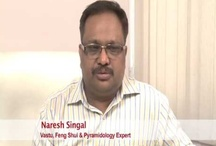 Vastu  / The portal revealing mysterious facts of Vastu which is an ancient architectural science uncovering exact guidelines and the corrective measures to be taken for leading healthy, wealthy and prosperous life. The ideal mantras of getting off varied complexities involving disputes, troubles and diseases are stored in Vastu-Shastra that is accessible to all.