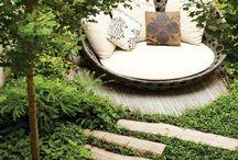 Garden &co