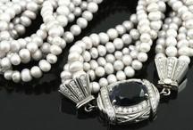 Jewels / by Lee Brochstein