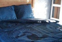 bed room men