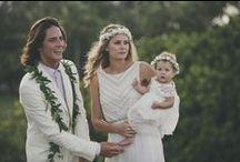LOHO // Real Weddings / #lohobride, loho bride fashion, wedding style inspiration, wedding dress inspiration, #weddingdress, modern wedding dress, #modernbridal, #modernbridaldress, unique bridal fashion, #bridalfashion, #bridetrends, #bridetrends, #weddingtrends, #weddingfashion, #bridalfashion2018, #bridalstyle, bridal style, bridal trends, bridal fashion, unique bridal fashion, unique wedding trends, bridal attire