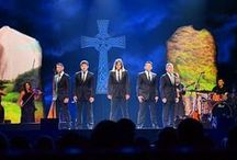 Celtic Thunder / by Diane Hilton