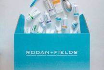 Rodan + Fields / Changing Skin...Changing Lives Dermatological Skincare, available  without a prescription! Developed by the world renown doctors who created Proactiv. Heralded by Harvard Business School and Forbes, a ground-level opportunity, going global!  https://www.suzierodela.myrandf.com (Shop Now)  https://suzierodela.myrandf.biz (Business Opportunity)  suzierodela@myrandf.com (Email)