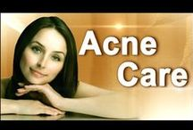 Home Remedies for Acne Scars / Home Remedies for Acne Scars: This playlist contains videos related to acne scars home remedies, how to get rid of acne scars home remedies,acne scar home remedies, home remedy for acne scars, acne scar removal home remedies, acne scars home remedy, acne scar home remedy, home remedies to get rid of acne scars