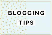 Blogging Tips   Small Biz, Entrepreneurs and Bloggers / blogging, blogging tips, blogging tutorials, blog, blogging for beginners, new blogger, wordpress, social media, twitter, instagram, pinterest, periscope, facebook, earn money blogging, email marketing, content marketing, blog traffic, seo, work from home