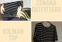 Fresh Fashion Finds! / My poshmark finds : great prices for great deals!