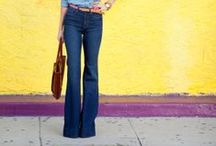 Style / by Kate Gustafson