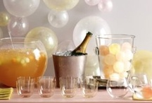 Celebrate, celebrate, dance to the music / Party Planning Tips