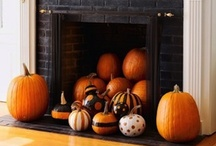Monster Mash (Halloween and Fall Decor) / Halloween and Fall Decor