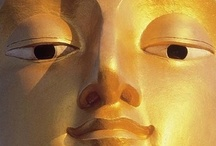 Buddhist Art / by Pomegranate Communications, Publisher