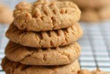 Gluten-Free Yum / Gluten-free dessert recipes