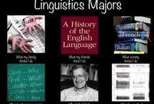 La linguistique, la langue, et la langage :)  [Linguistics & Languages] / Anything linguistics: IPA, semantics, morphology, phonology, pragmatics, SLA, syntax, sociolinguistics, psycho-linguistics, etc. + some fun things about foreign tongues :)