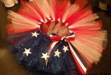 Sew Fun!!  / by Brittney Callaway