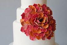 Wedding Sweetness!