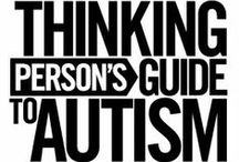 ABA tutoring: Autism resources, ideas, & inspiration :) / Resources, good ideas, and inspiration for Applied Behavior Analysis tutoring :) Also, useful information and resources about Autism Spectrum Disorder. Basically, anything and everything about ABA and ASD :)