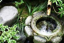 Abode - If i had a garden