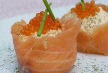 Receptes de cuina catalana