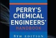 Enginyeria química