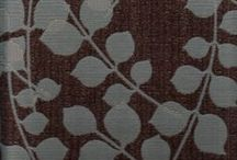 Arc|Com / All of these fabrics were pinned directly from our website! For detailed information about a specific fabric, please follow the click through link. Happy Browsing! / by Silverstone Fabrics