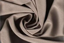 European Textiles / All of these fabrics were pinned directly from our website! For detailed information about a specific fabric, please follow the click through link. Happy Browsing! / by Silverstone Fabrics