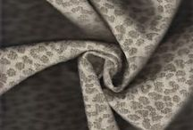 Kravet / All of these fabrics were pinned directly from our website! For detailed information about a specific fabric, please follow the click through link. Happy Browsing! / by Silverstone Fabrics