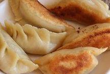Gluten-Free Side Dishes / Gluten-free side dish recipes