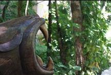 #topmexicodiscoveryrealestate / Nuestro fabuloso recorrido en Tulum