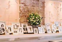 Wedding: Reception :)