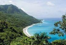 Full of Caribbean Soul