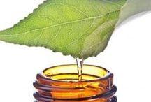 Cura del corpo, medicine e alimenti naturali / Erboristeria, cura del corpo, alimentazione.