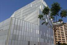 Biblioteca EEBE. Campus Diagonal-Besòs / Seguiment de les obres de l'edifici de la nova escola i de la biblioteca