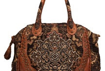 So Clutch. Bag It! / by Marla Penny