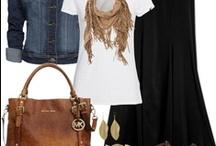 Fashion / Hair