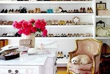 ::Beautiful Spaces:: / by Amanda Dunn
