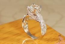 My Style Jewelry / by Carolyn Tecca