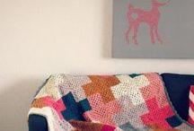Knit'n'stitch / Knitting,crocketing,sewing patterns and ideas :)