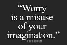 So True / quotes, wisdom, inspiration, motivation