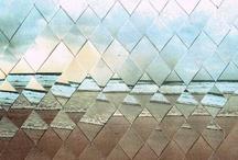 Fragmentated landscapes