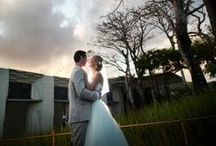 Bali Wedding Photography / AKIphotograph | every moment matters / by AKIphotograph