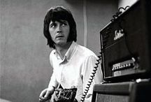 Classic Clapton / Eric Patrick Clapton, (born 30 March 1945) is an English musician, singer and songwriter. He is the only three-time inductee to the Rock and Roll Hall of Fame: once as a solo artist, and separately as a member of the Yardbirds, Blind Faith and Cream. ....... DO NOT PIN MORE THAN 10 PINS PER DAY OFF OF THIS BOARD....... Thank you for visiting, and you may LIKE as many as you want.  / by Jr 88 Rules!