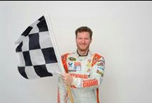 Dale Jr 2014 / NASCAR'S Most popular driver for 12 years straight, must be a reason right! In the Sprint Cup Series Dale Earnhardt Jr. hit a slight resurgence in 2014, four wins this year!  By #Jr88Rules! ....... DO NOT PIN MORE THAN 10 PINS PER DAY OFF OF THIS BOARD....... Thank you for visiting, and you may LIKE as many as you want.  / by Jr 88 Rules!