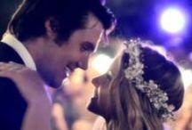 Wedding Videos / by Nicole Johnston