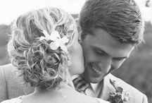 Wedding Pictures / by Nicole Johnston