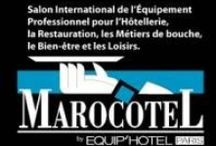 EquipHotel supports... / EquipHotel is thrilled to support Hospitality and Restaurant projects.