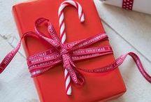 That's a wrap   Maisons du Monde / Get the last of the present under wraps...