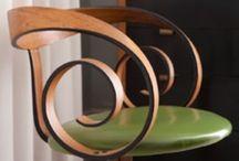 furniture / by m4marya